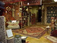 Ground Floor Large Carpets